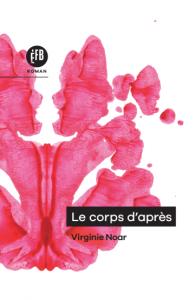 couv_le_corps_dapres.jpg