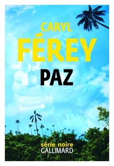 G02264_Paz-Ferey_exe.indd