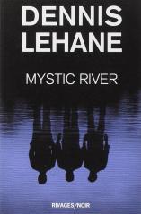 CVT_Mystic-River_4538