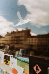 Photos : https://juliensaura.fr/
